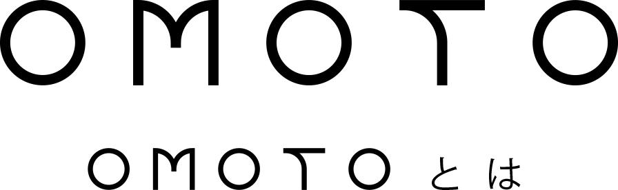 株式会社OMOTOについて