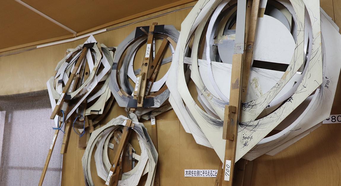 産業資材フレコンバッグ・保冷ボックスの縫製